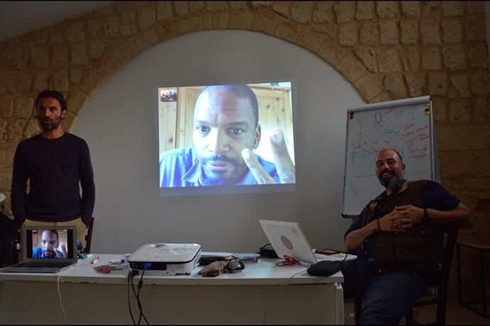 Teaching-In-Italy.jpg